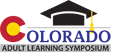 Adult Learning Symposium