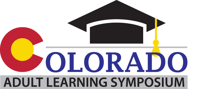 ColoAdultLearning_Logo